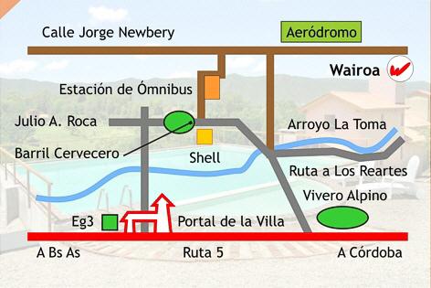 ubicacionR7C5